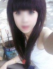 Rita Li